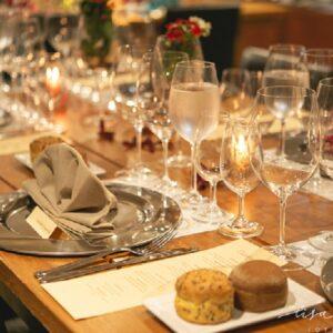 25/09/2019 Wine Share Especial Aniversário