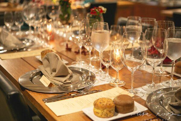 21/08/2019 (Quarta-Feira) - Wine Share 1
