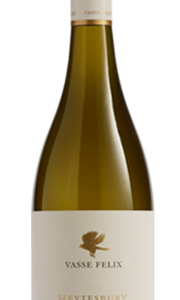 Vasse Felix Chardonnay 2012