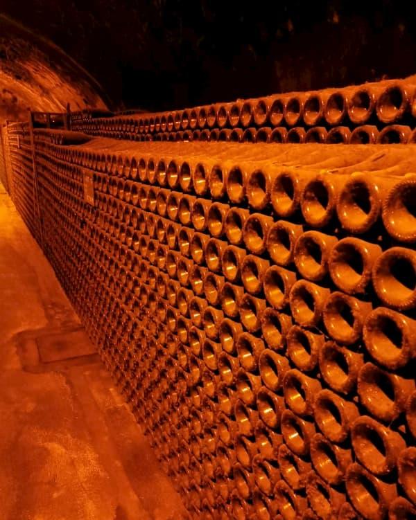 12 Curiosidades sobre o Vinho 1
