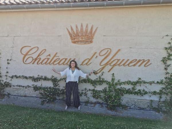 Já ouviu falar em vinhos franceses denominados CRU OU GRAND CRU? 3