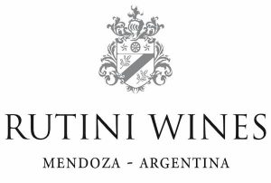 Wine Share 13.11 ESPECIAL ARGENTINA & RUTINI 10