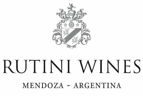 Wine Share 13.11 ESPECIAL ARGENTINA & RUTINI 6