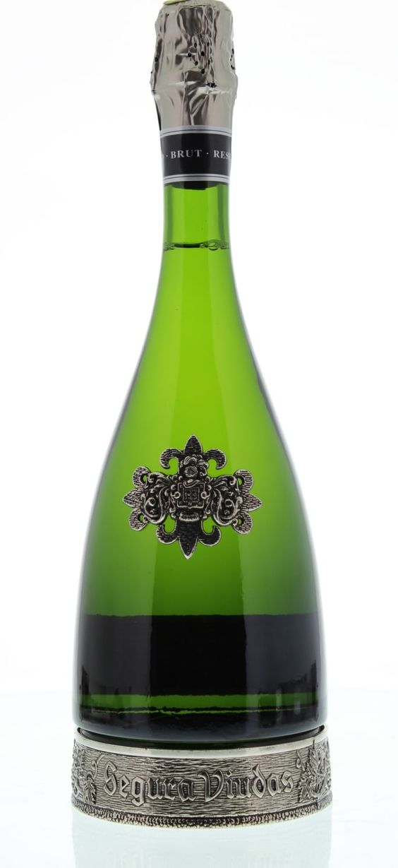 Wine Share 11.12 ESPECIAL BORBULHANTE 3