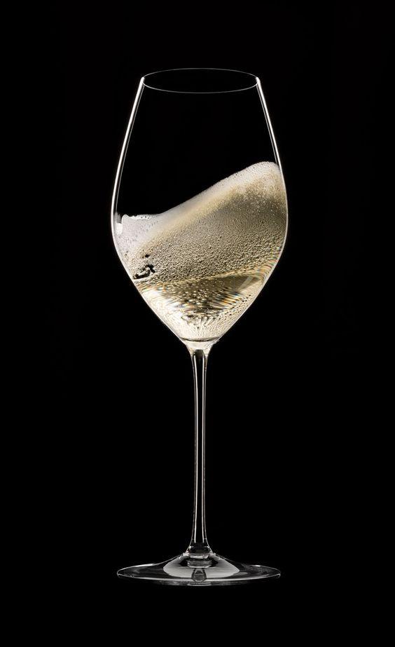 Wine Share 11.12 ESPECIAL BORBULHANTE 1