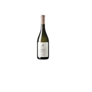 Bodegas Salentein Primus Chardonnay 2013